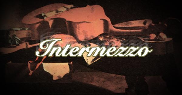 intermezzo1 - Шкільний Всесвіт