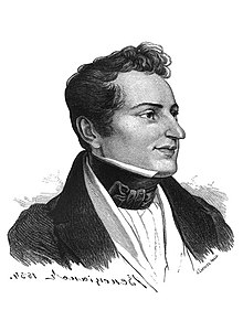Н.В. гравюра Серякова с рис Венецианова 1834г до1881гD3E e1t - Шкільний Всесвіт